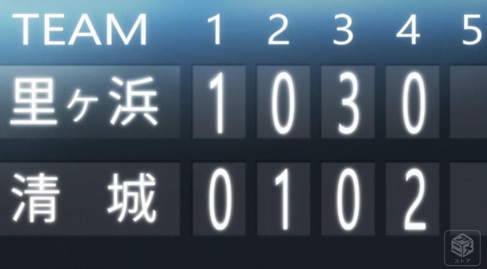 f:id:ayafumi-rennzaki:20200712053031j:plain