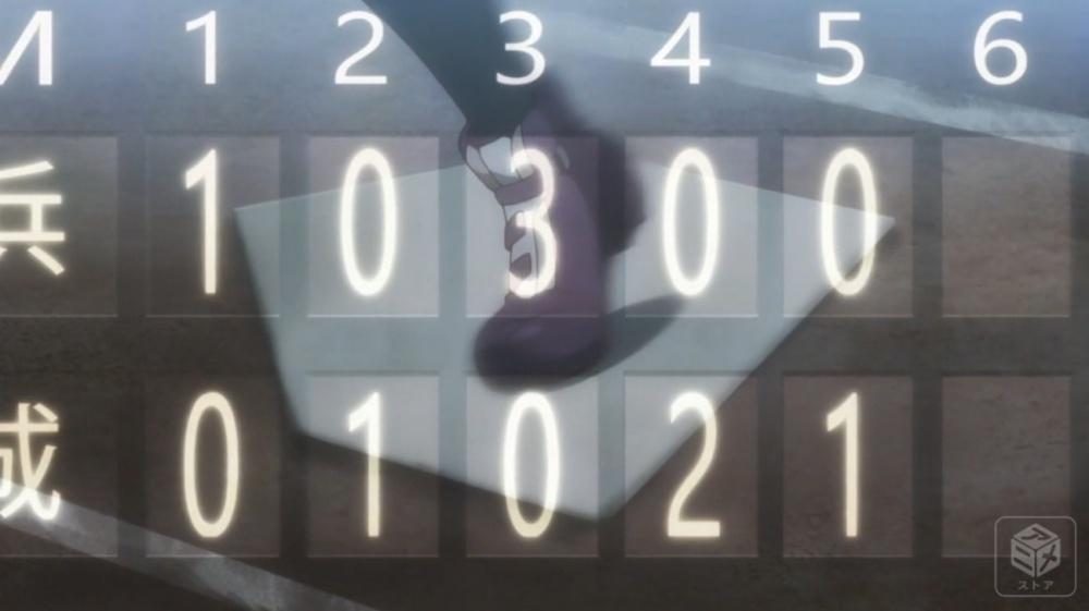 f:id:ayafumi-rennzaki:20200712053301j:plain