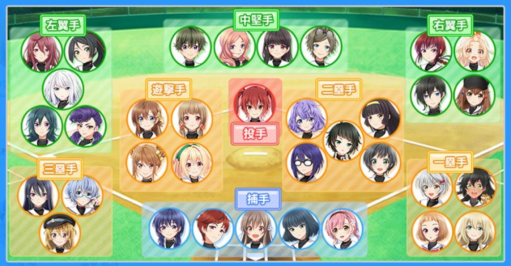 f:id:ayafumi-rennzaki:20200713084215j:plain