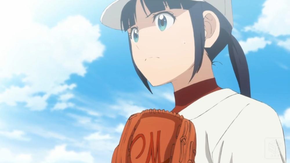 f:id:ayafumi-rennzaki:20200714192532j:plain