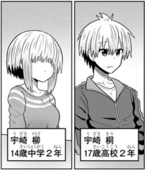 f:id:ayafumi-rennzaki:20200730234231j:plain