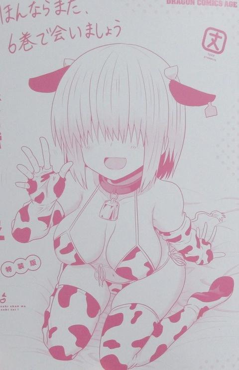 f:id:ayafumi-rennzaki:20200731054104j:plain