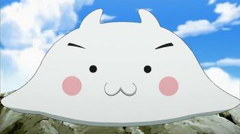 f:id:ayafumi-rennzaki:20200731055019j:plain
