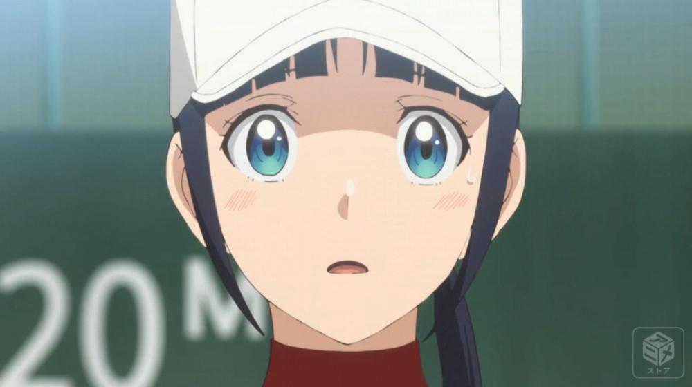 f:id:ayafumi-rennzaki:20200801123528j:plain