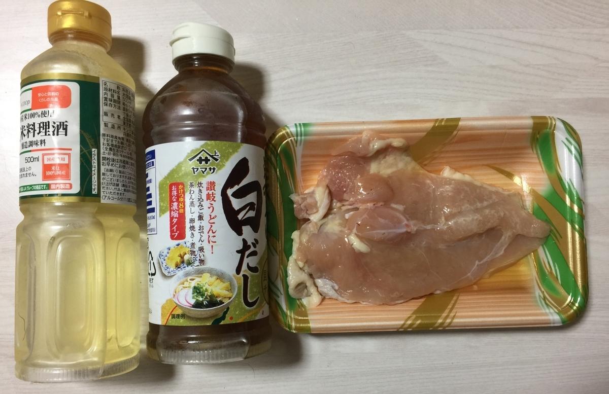 f:id:ayafumi-rennzaki:20200801124605j:plain