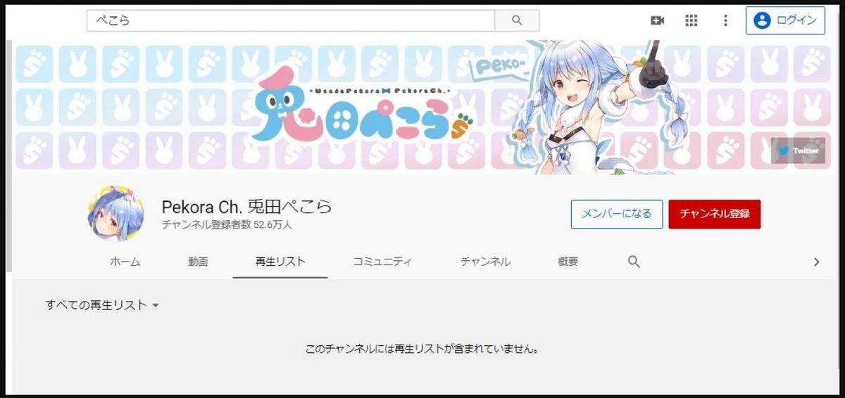 f:id:ayafumi-rennzaki:20200804095255j:plain