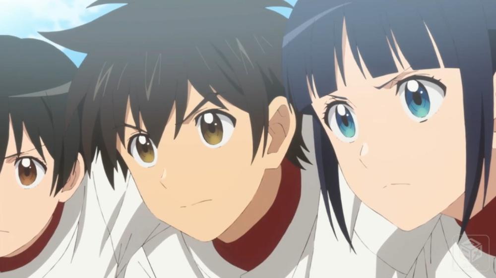 f:id:ayafumi-rennzaki:20200805155246j:plain