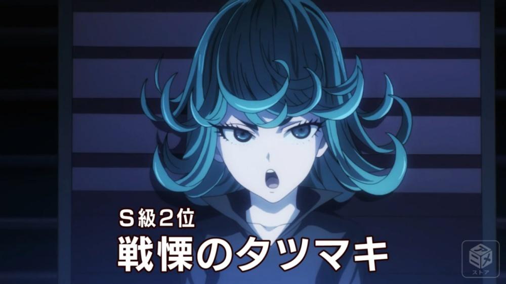 f:id:ayafumi-rennzaki:20200809194201j:plain