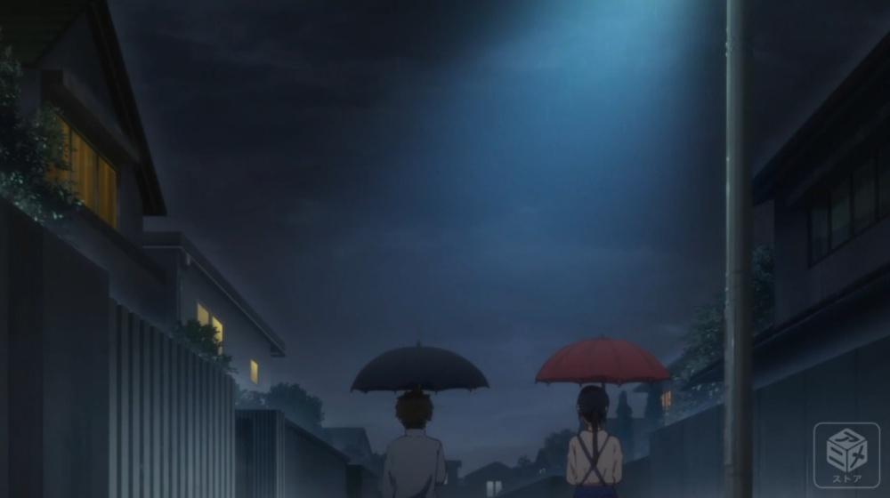f:id:ayafumi-rennzaki:20200813191515j:plain