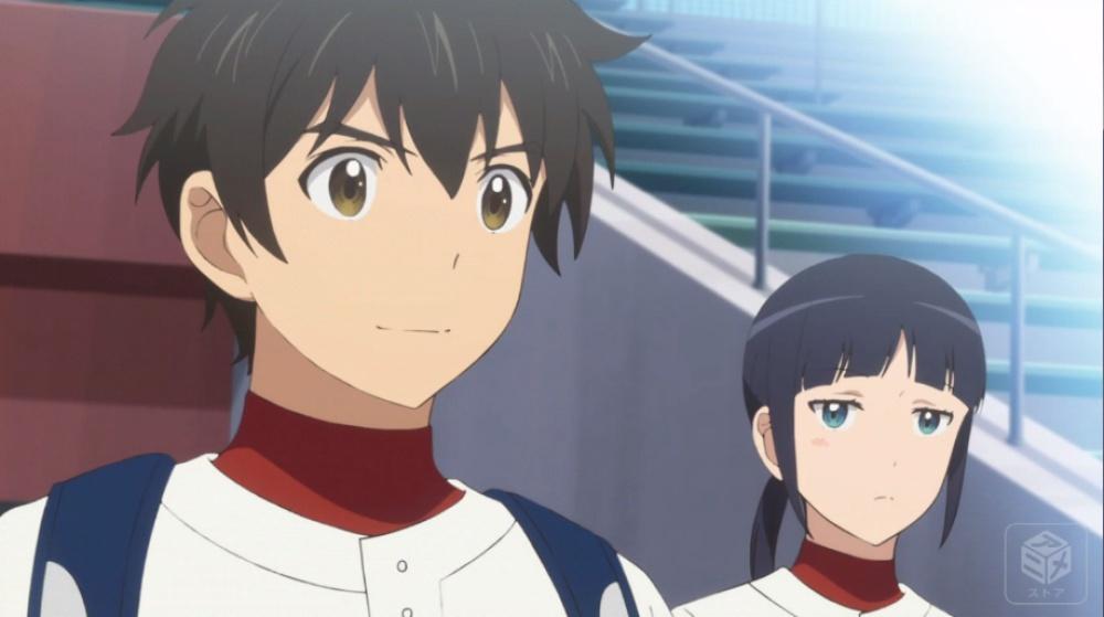 f:id:ayafumi-rennzaki:20200827201958j:plain