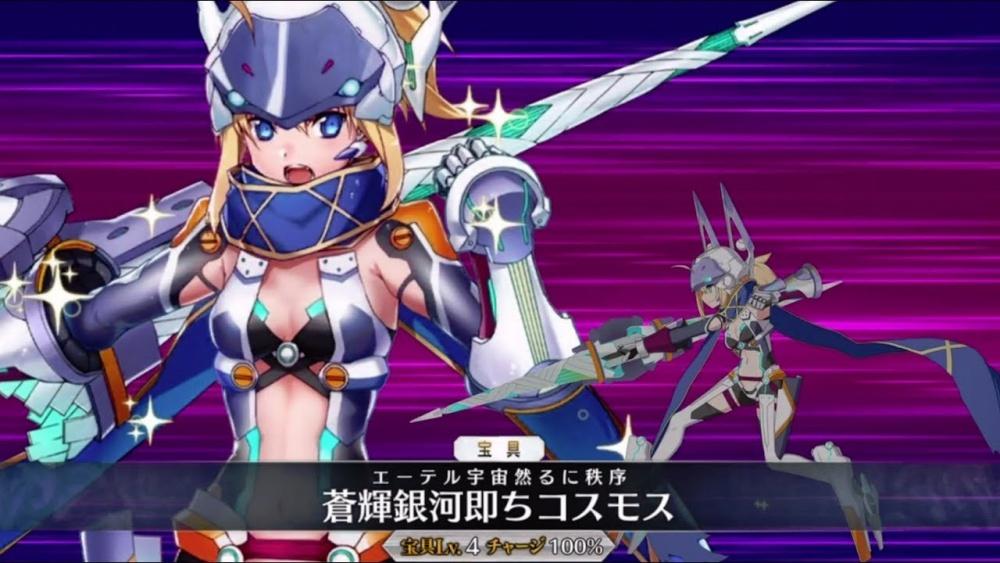 f:id:ayafumi-rennzaki:20200828055854j:plain