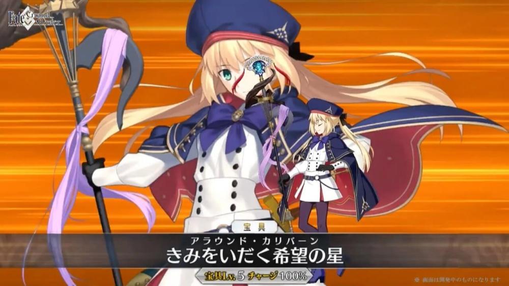 f:id:ayafumi-rennzaki:20200828060645j:plain