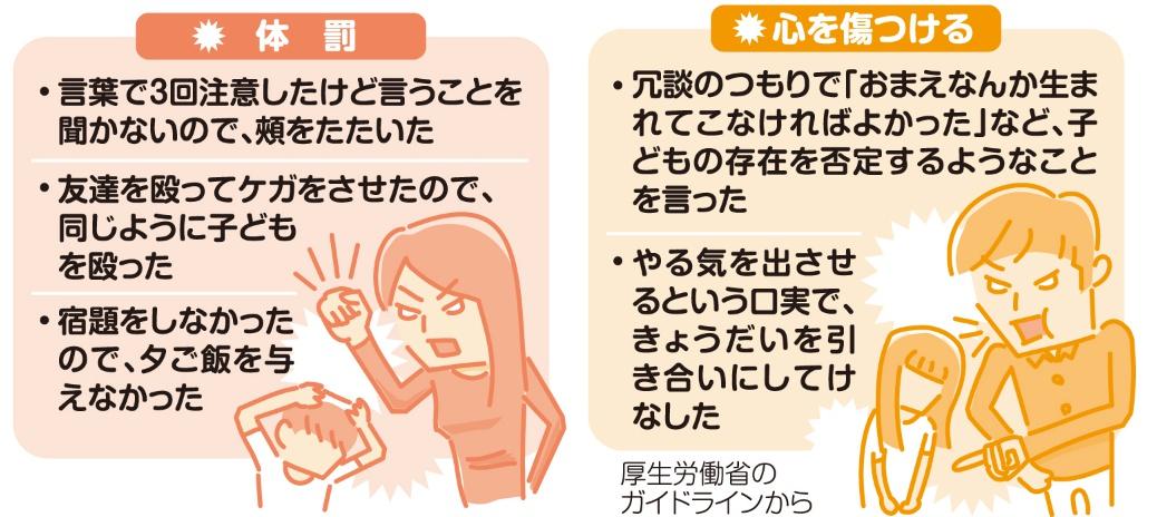 f:id:ayafumi-rennzaki:20200830202916j:plain