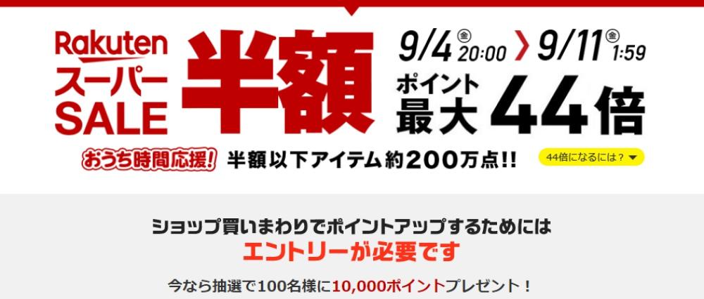 f:id:ayafumi-rennzaki:20200904085832j:plain