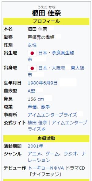 f:id:ayafumi-rennzaki:20200907055207j:plain