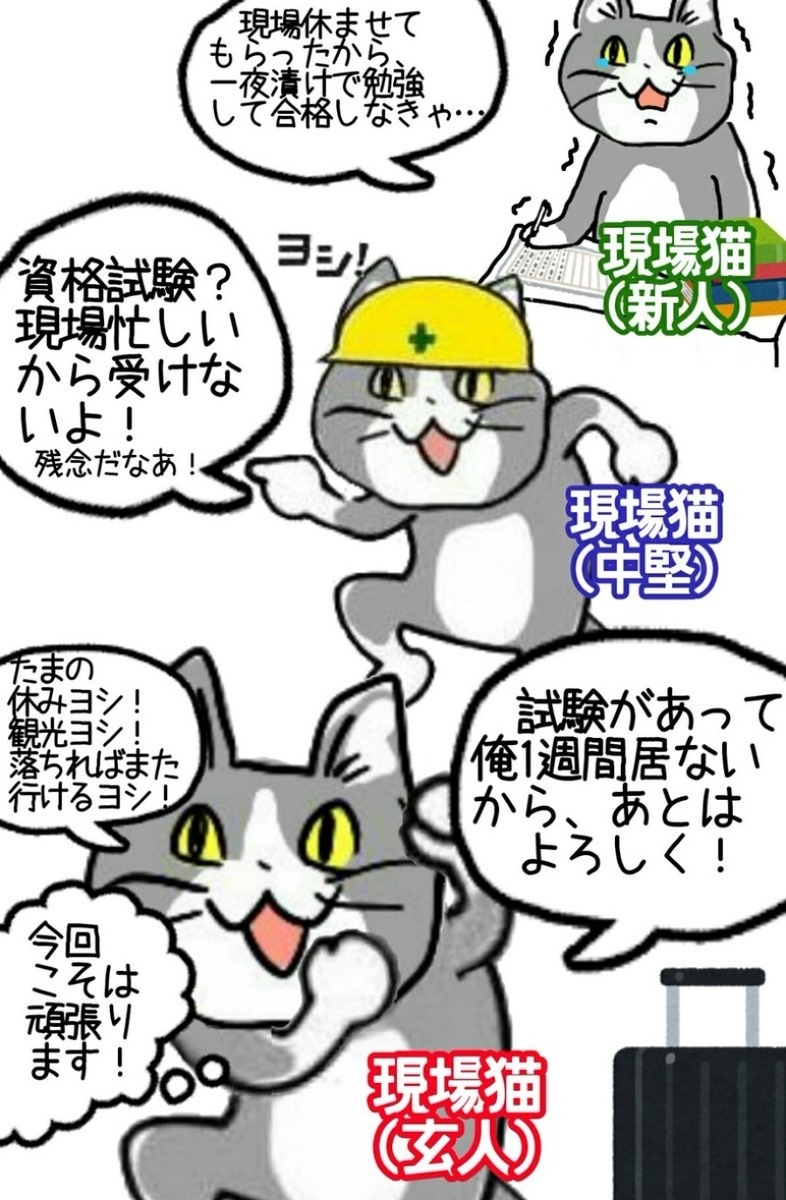 f:id:ayafumi-rennzaki:20200913211948j:plain