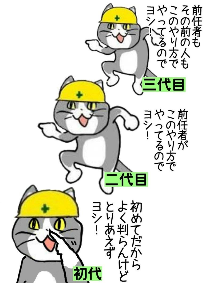 f:id:ayafumi-rennzaki:20200913212249j:plain
