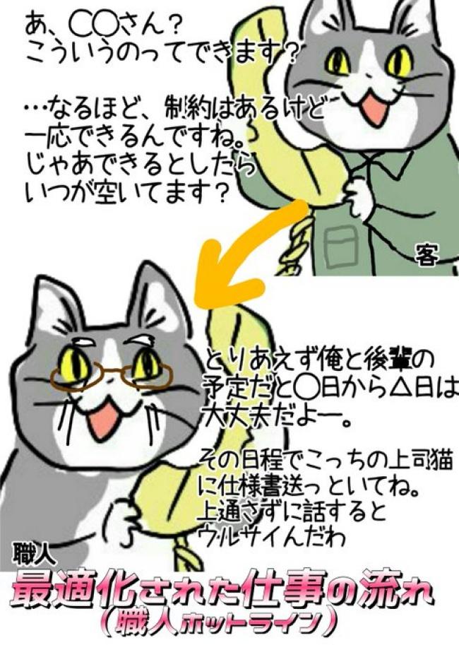 f:id:ayafumi-rennzaki:20200913212641j:plain
