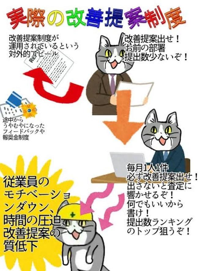 f:id:ayafumi-rennzaki:20200913213109j:plain