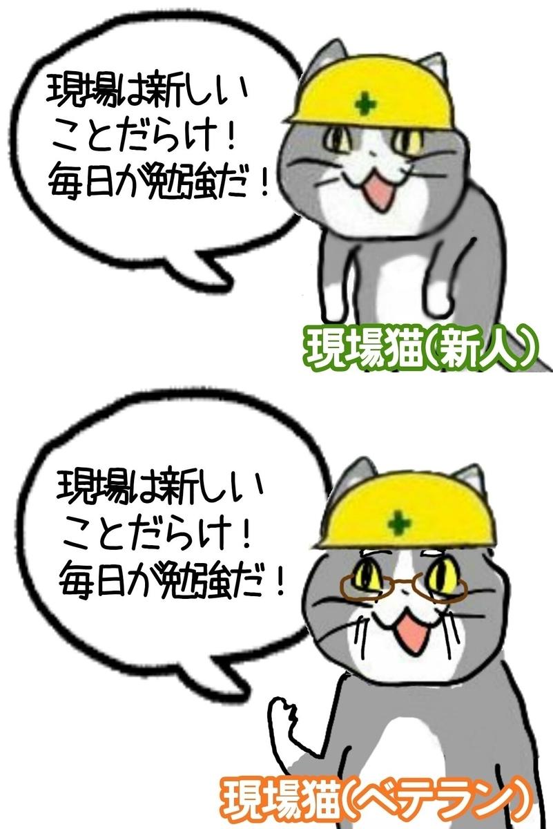 f:id:ayafumi-rennzaki:20200913213353j:plain