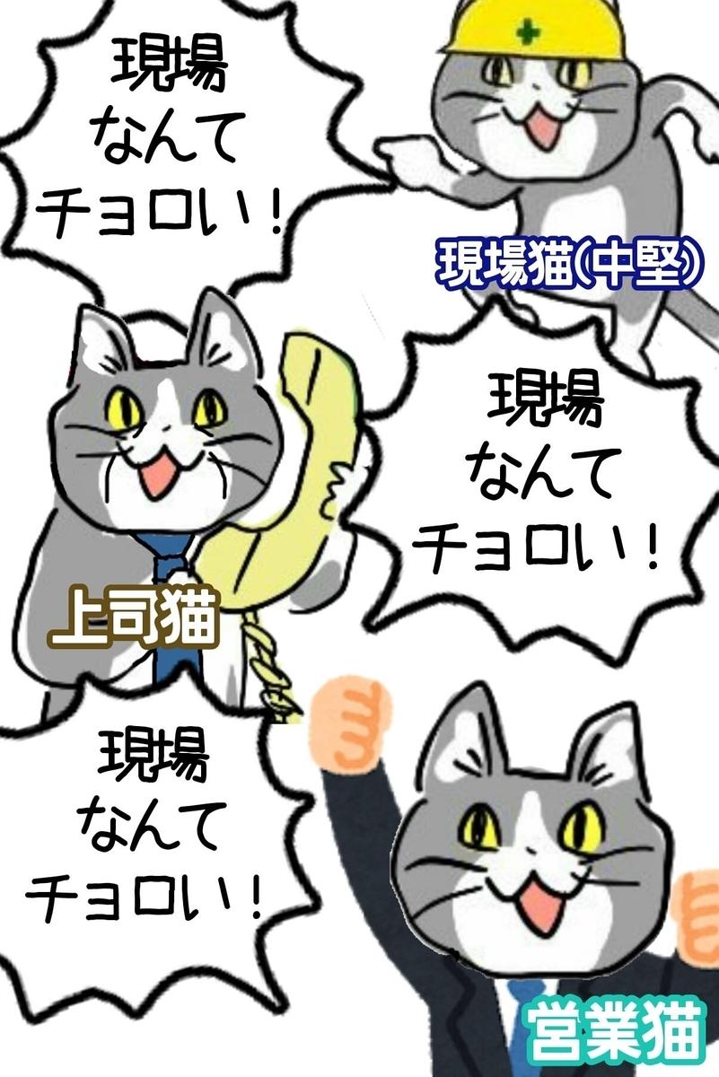 f:id:ayafumi-rennzaki:20200913213410j:plain