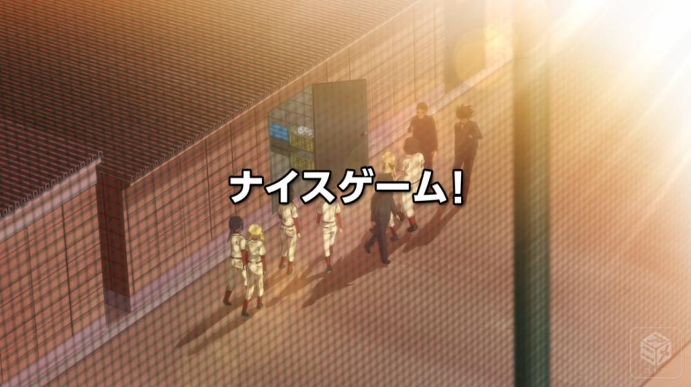 f:id:ayafumi-rennzaki:20200922174144j:plain