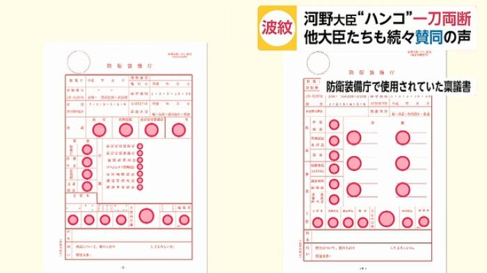 f:id:ayafumi-rennzaki:20200926203830j:plain