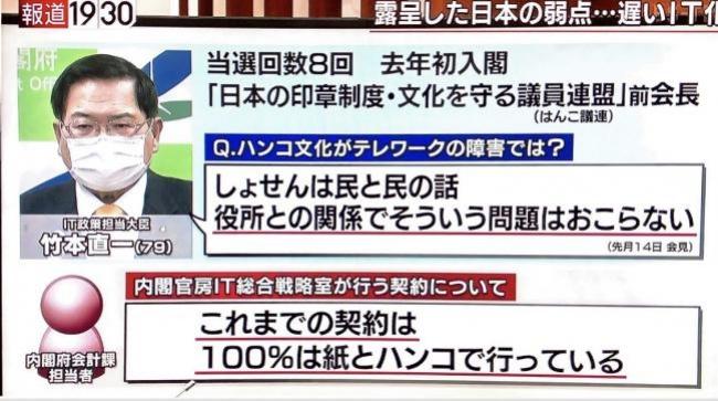 f:id:ayafumi-rennzaki:20200926211539j:plain
