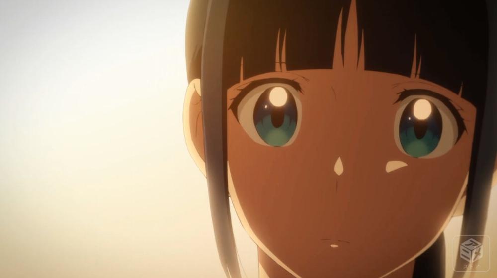 f:id:ayafumi-rennzaki:20201001184039j:plain