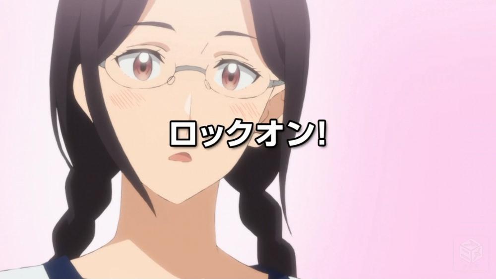 f:id:ayafumi-rennzaki:20201006145410j:plain