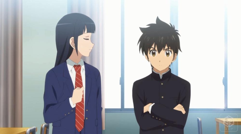 f:id:ayafumi-rennzaki:20201006150641j:plain