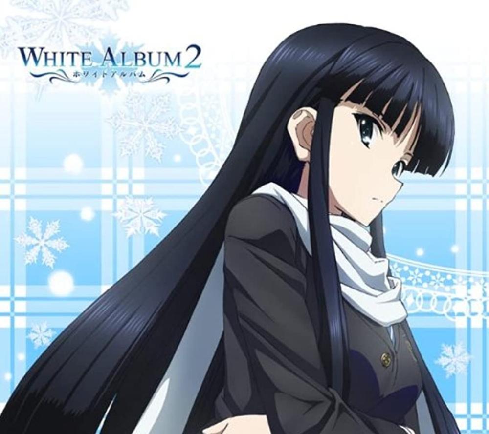 f:id:ayafumi-rennzaki:20201024173900j:plain