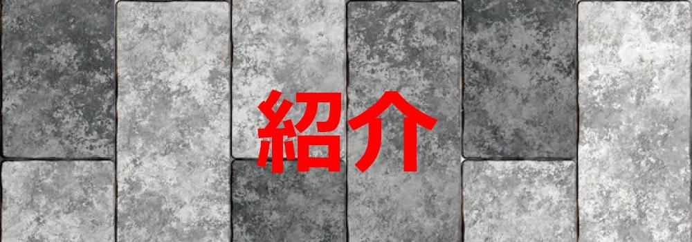 f:id:ayafumi-rennzaki:20201106080507j:plain