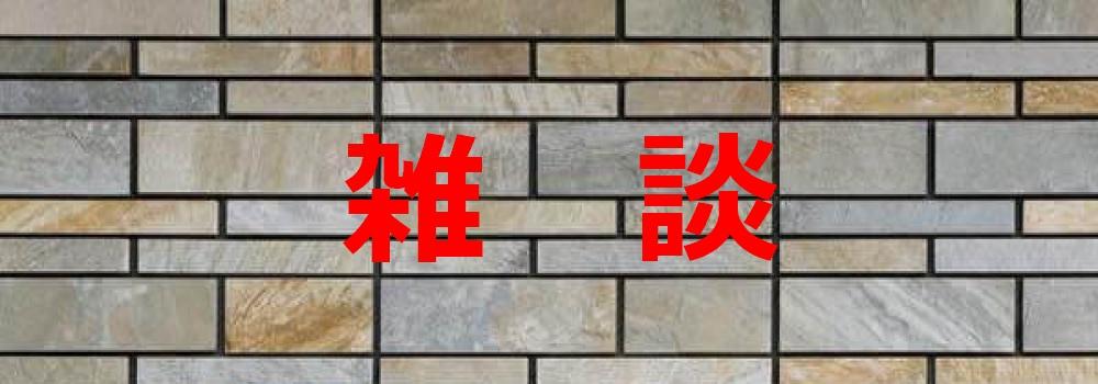f:id:ayafumi-rennzaki:20201106084942j:plain