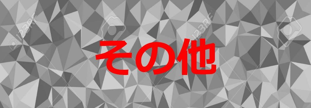 f:id:ayafumi-rennzaki:20201106103147j:plain