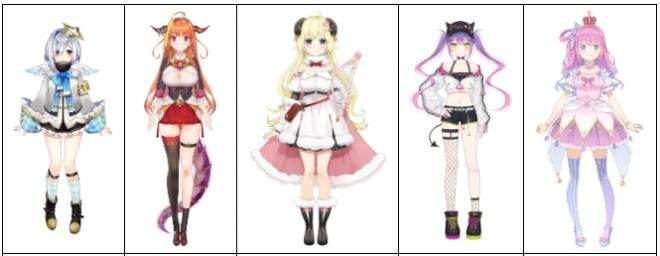 f:id:ayafumi-rennzaki:20201109100938j:plain