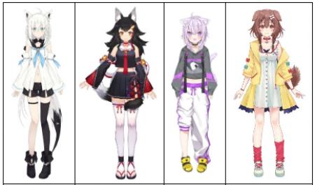 f:id:ayafumi-rennzaki:20201109101736j:plain