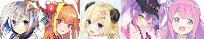 f:id:ayafumi-rennzaki:20201110205518j:plain