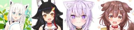 f:id:ayafumi-rennzaki:20201110211954j:plain