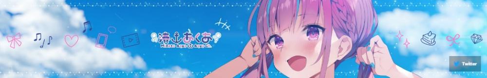 f:id:ayafumi-rennzaki:20201110224744j:plain