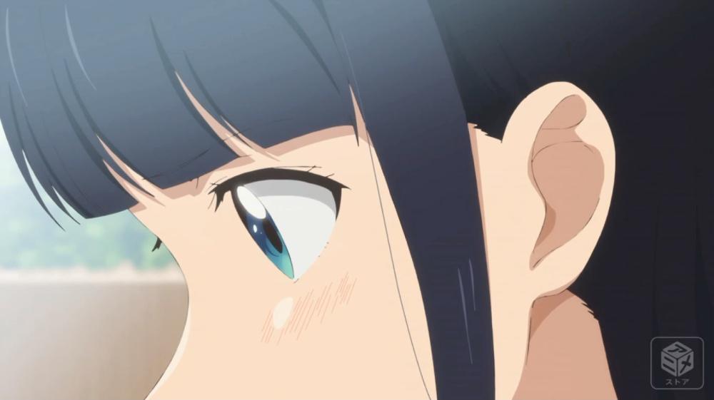 f:id:ayafumi-rennzaki:20201111165243j:plain