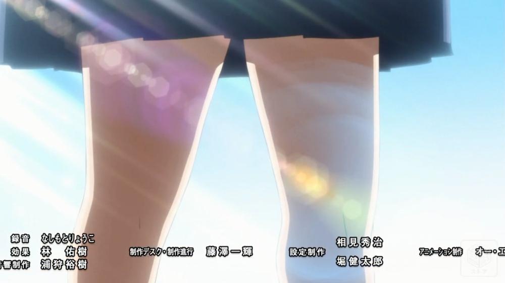 f:id:ayafumi-rennzaki:20201111165709j:plain