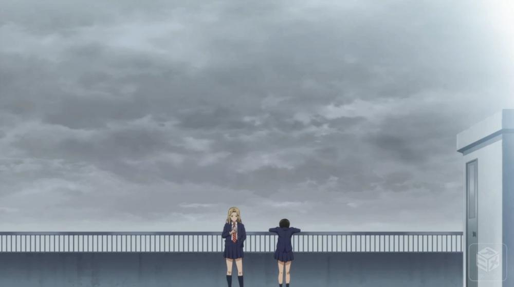 f:id:ayafumi-rennzaki:20201111172933j:plain