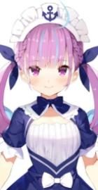 f:id:ayafumi-rennzaki:20201116195238j:plain