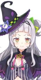f:id:ayafumi-rennzaki:20201116201433j:plain