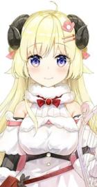 f:id:ayafumi-rennzaki:20201116215138j:plain