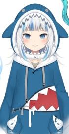 f:id:ayafumi-rennzaki:20201117091213j:plain