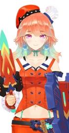 f:id:ayafumi-rennzaki:20201117093028j:plain