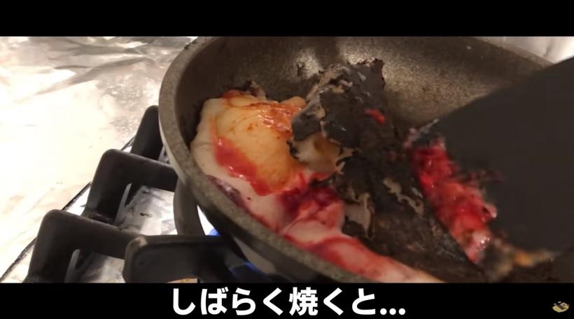 f:id:ayafumi-rennzaki:20201119180026j:plain