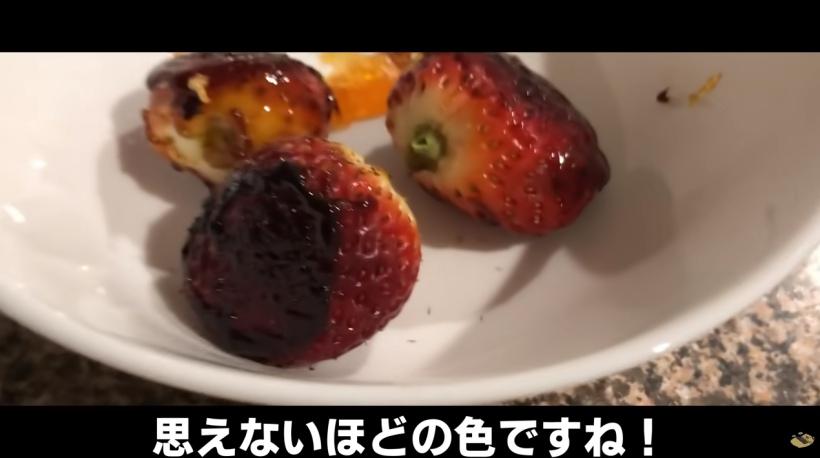 f:id:ayafumi-rennzaki:20201119181710j:plain